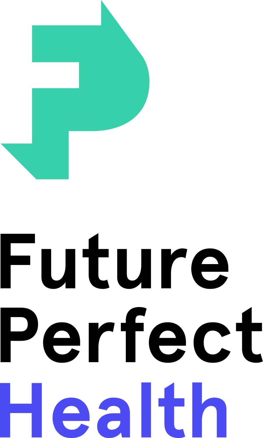 Future Perfect Health